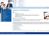 Clenshaw Minns, Chartered Accountants, Swaffham UK