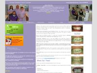 Dentist Clent Dental Care - Hagley Stourbridge Worcestershire Cosmetic Dentistry