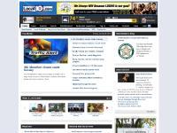click10.com News