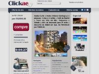 clickae.com.br