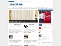 clickatualidade.com.br