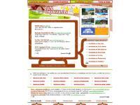 Click Imobiliárias: Imobiliárias pelo Brasil - Guia de Sites de Imobiliárias,