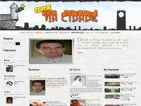 ADMINISTRAÇÃO, FACULDADE META, ACONTECEU, Direto de Brasília
