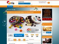 clickorla.com.br - clickorla