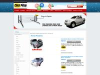 clickpickup.com.br
