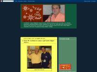 clickpicui.blogspot.com 08:27, 0 comentários, 08:20