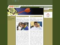 clicksports.com.br pães, doces