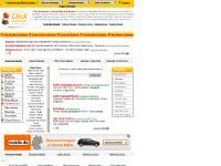 clicksucessos.com - clicksucessos