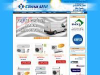 climautil.com.br