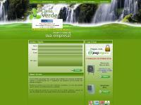 Clima Verde - Climatizadores Ecologicos, Climatização sem Ar Condicionado