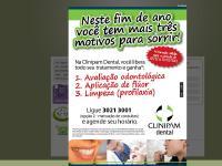 clinipam.com.br