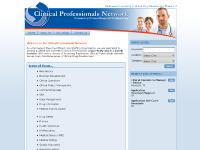 clinprosnet.com Clinical Research, Clinical Project Management, Clinical Data Management