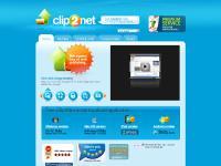 clip2net.com