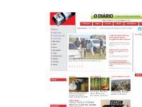 cliquef5.com.br