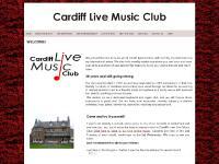 clmc.me.uk organs keyboards organ keyboard music live entertainment show concert recital