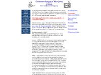 clnj.org Read CLNJ's testimony opposing A.695., Read AARP's testimony opposing A695., clicking here.