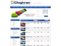 cloghrancarsales.com car sales, cloghran car sales, stock