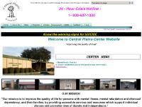Texas Mental Health Transformation, Mental Health First Aid, 2-1-1- Texas, TexVet