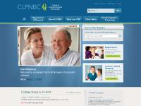 College of Licensed Practical Nurses of BC