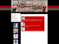 clubarrowhead.com Overview, FAQ's, Staff