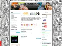 clubedemangas.webnode.com Nova Pagina no Clube de Mangas, Crepúsculo??, lançamentos do cinema part.02