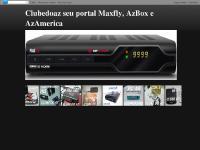 clubedoaz.blogspot.com