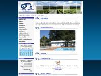 clubedosagronomos.com.br P