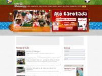 clubedosfuncionarios.com.br