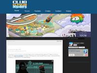 Club Penguin Insiders – CP Cheats, Codes and Trackers