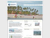 clubventos.com windsurf, windsurfing, wind surf