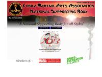 national supporting body,freestyle karate,masa,self defence