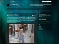 cmculab.wordpress.com Uncategorized, Uncategorized, Uncategorized