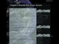 cmffa.blogspot.com 18:22, juventude, 04:34