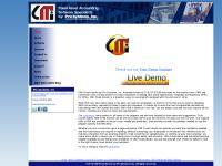 cmifixedassets.com Fixed Asset Software, Fixed Asset, Fixed Asset Depreciation