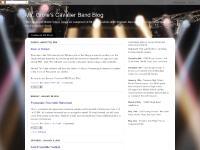 cmsbandgrote.blogspot.com 9:05 AM, 0 comments, Percussion Ensemble Rehearsal