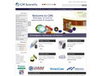 Glass Capillaries | Fused Silica Capillary | Tygon Tubing | Upchurch Scientific | Cuvettes