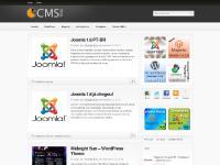 osCommerce, Templates, Templates Joomla, Templates WordPress