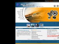 cnballbearing.com Miniature and small bearing, Motor bearing, EMQ bearing