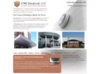 Insulated Wall Panels, Tile Wall Panels, Column Covers, Architectural Accents and Canopies