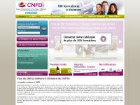 www cned fr formation tout au de la vie