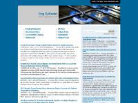 Natural Gas Generator, Natural Gas Car, Natural Gas Appliances, Compressed Natural Gas