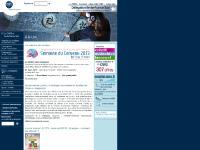 CNRS - Délégation Ile-de-France Sud