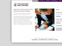 Chester and North Wales Law Society- Chester & North Wales Law Society