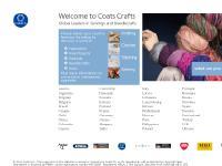 coatscrafts.com Austria