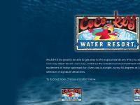 Orlando Hotels & Waterparks | Coco Key Hotel & Water Park | CoCo Key Orlando Hotel & Waterpark