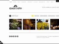 cocosato.co.uk
