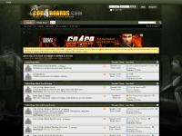 cod4boards.com cod4, call of duty 4, cod4 forums