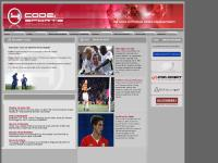 Sports Management : Code:4