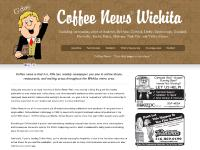 Coffee News KS :: Home
