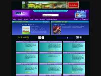 Coffin Games - Best Online Games